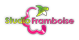 studioframboise.com